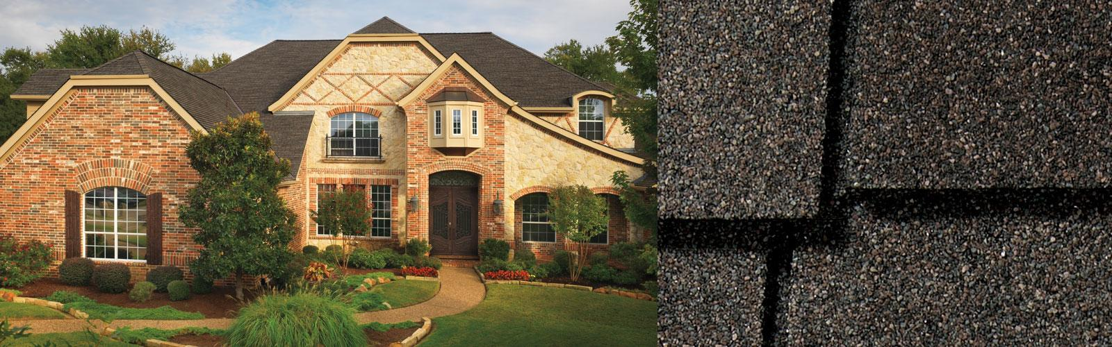 Highland Lakes Roofing Images